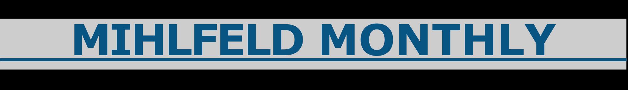Mihlfeld Monthly Banner-2
